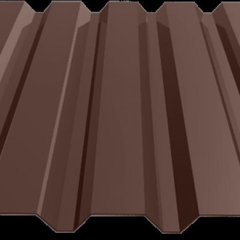 Профнастил С44-1000
