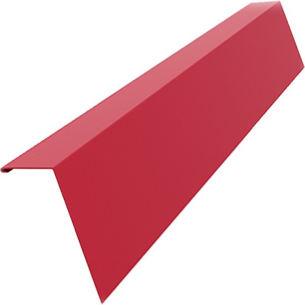 Планка карнизная 100х70