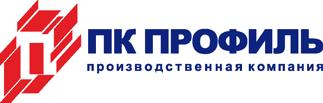 profnastilspb.ru